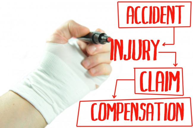 How to Find a Good Workers' Compensation Lawyer