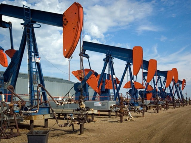 A Review of Gulf Coast Western and Its Oil and Gas Empire