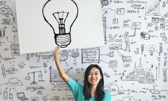 4 Creative Funding Options for New Businesses