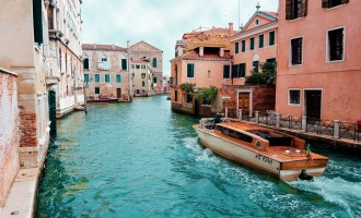 The Legal Guide To Gathering Your Citizenship Documents From Italy