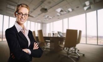How does the HR department contribute to a company's success?