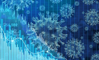 economic pandemic