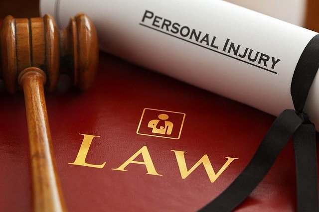 How to Find the Best Injury Lawyer for You
