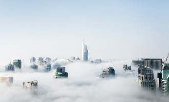 Pros and Cons of Hosted Cloud Desktops: Here are Experts' Opinions