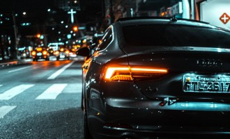 Top 10 Car Insurance Startups to Watch in 2021