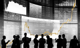 Peak Capital Trading, a Proprietary Trading Firm, is Changing How Industry Looks at Hiring!