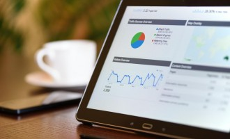 Tools Nonprofits Need for Maximum Efficiency