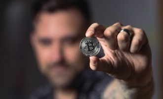 Understanding the Basics of Cryptocurrency