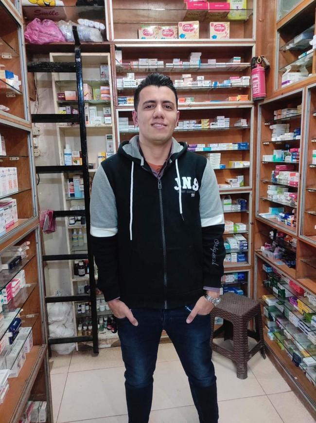 What Helped Ahmed Elhamshary Build Elalami Media