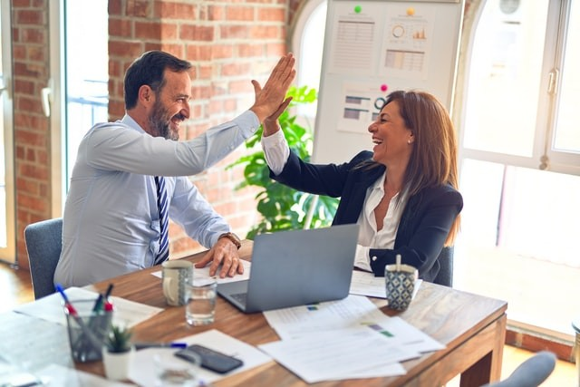 Why High-performing Negotiation Culture is Key to Business Success