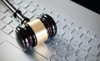 Online Legal Services Are Ready to Explode