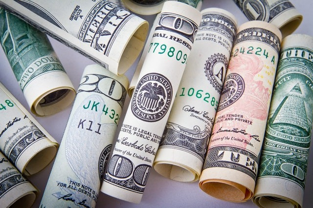 How To Earn Passive Income With An Investment