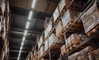 3 Things to Look for in a Logistical Solutions Provider