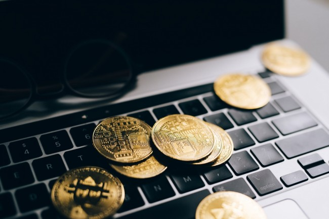 Jesus Is Alive: What's the Purpose Behind This New Token?