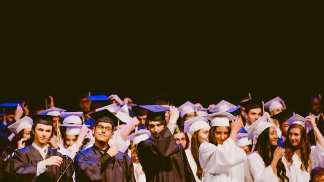 Tips to Get Hired in Venture Capital as a Newly Graduated Student