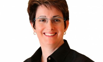 How Fractional CMO Sheila Kloefkorn is Revolutionizing the Business Marketing Strategies of Tomorrow