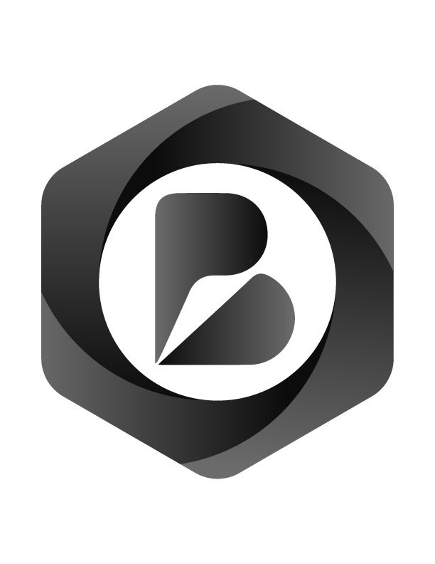 Bikdata Is Revolutionizing Blockchain While Promoting Social Good