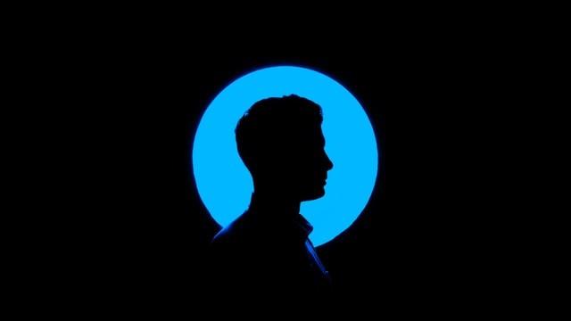 Billionaire Kent Swig is Building a Cryptocurrency Behemoth