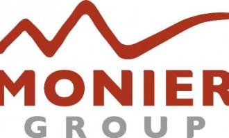 Monier Group Services