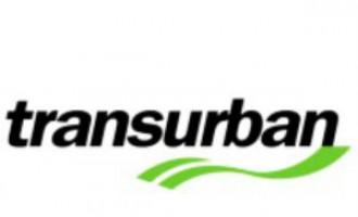 Transurban Group Ltd