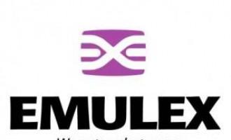Emulex Corp