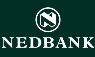 Nedbank Group Ltd