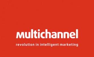 Multichannel Group