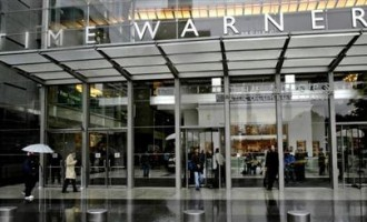 Time Warner Inc. headquarters