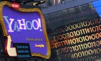 Yahoo! Inc