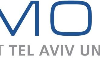 Ramot Tel Aviv University Ltd