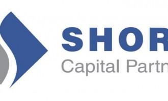 Shore Capital Partners