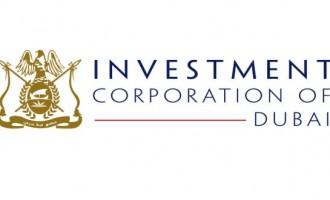 Investment Corp of Dubai