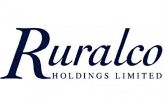 Ruralco Holdings Ltd
