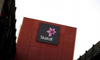 Statoil ASA