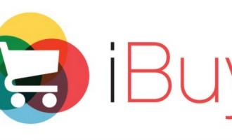 iBuy Group Ltd