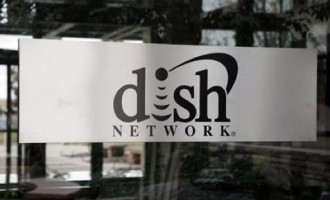 Dish Network Corp.