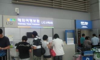 LIG Insurance Co. Ltd.