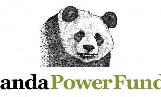 Panda Power Funds