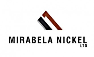 Mirabela Nickel Ltd
