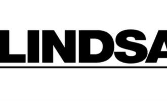 Lindsay Corp.