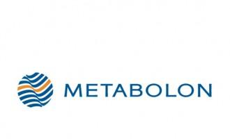 Metabolon Inc