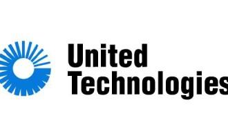United Technologies Corp