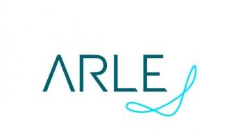 Arle Capital Partners Ltd