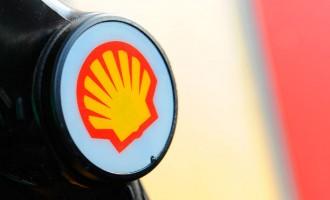 Royal Dutch Shell PLC