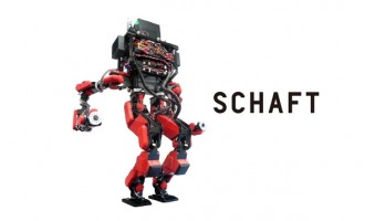 Schaft Inc