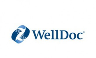 WellDoc
