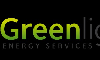 Greenlight Energy Services