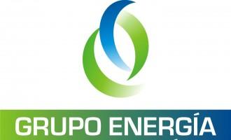 Grupo Energia de Bogota