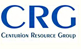 Centurion Resource Group (CRG)
