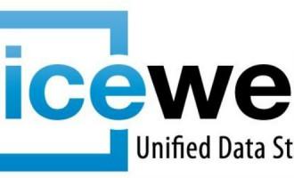 IceWEB Inc